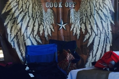 Lone Star Guardians of Chambers County – Rodeo and Cook-Off