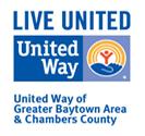 Live United Way